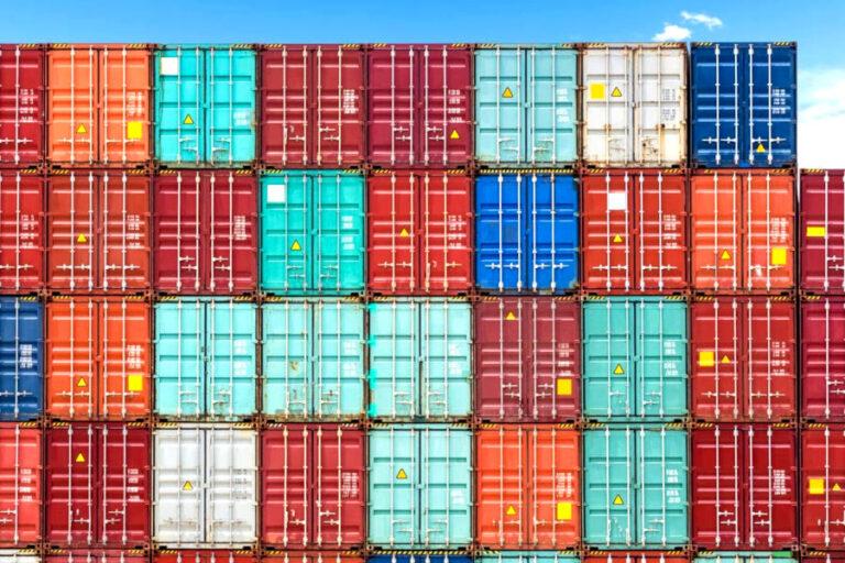 Le principali organizzazioni di settore unite a favore del libero commercio tra le due sponde dell'Atlantico.