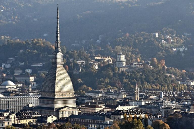 Ritorna la Torino Wine Week 2020