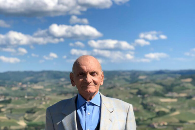 è morto umberto mascarello