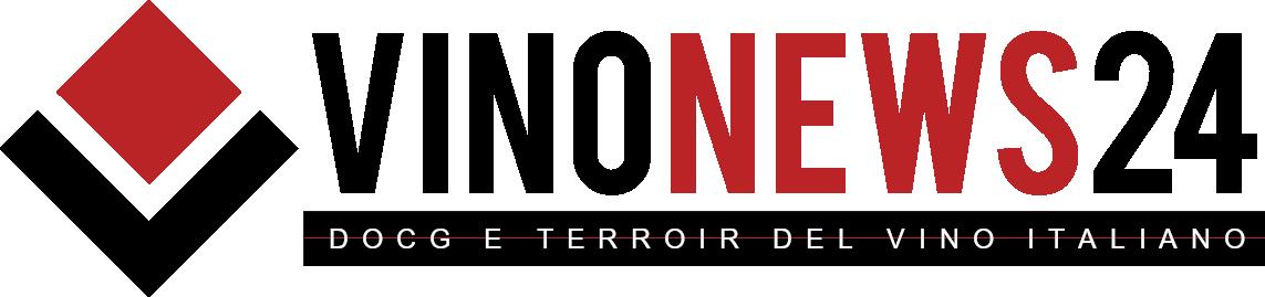 VinoNews24