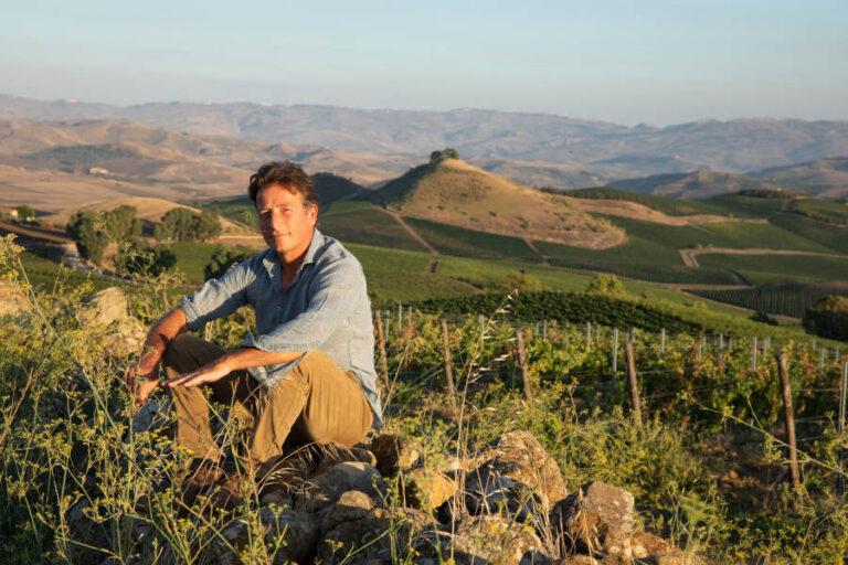Il Consorzio di Tutela Vini Doc Sicilia e Assovini Sicilia insieme per promuovere lo sviluppo sostenibile e condiviso della viticoltura regionale.