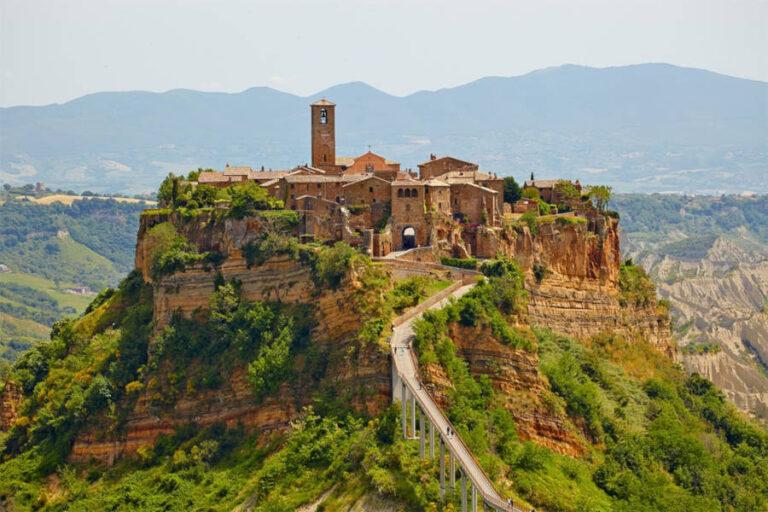 La Fondazione guidata da Ermete Realacci presenta un viaggio attraverso la cultura e il patrimonio enogastronomico italiano.