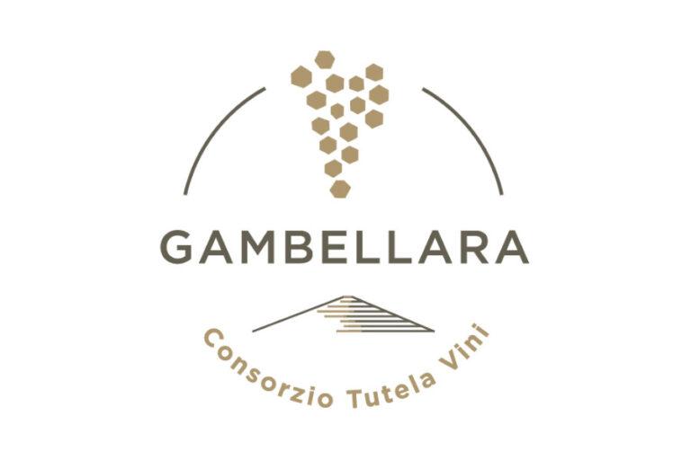 Nuovo sito e nuovo logo per il Consorzio di tutela, che rinnova la sua immagine e punta sulle peculiarità delle vulcaniche uve Garganega.