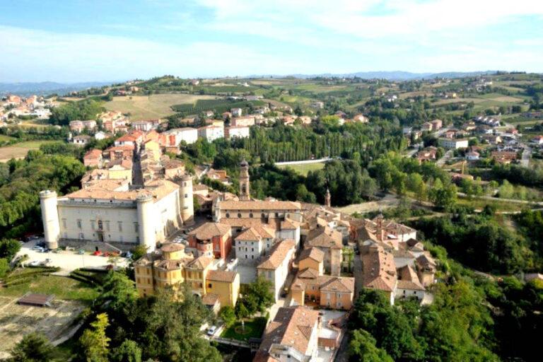 Diventano quattro le Denominazioni di Origine Controllata e Garantita tutelate dal Consorzio di Costigliole d'Asti.