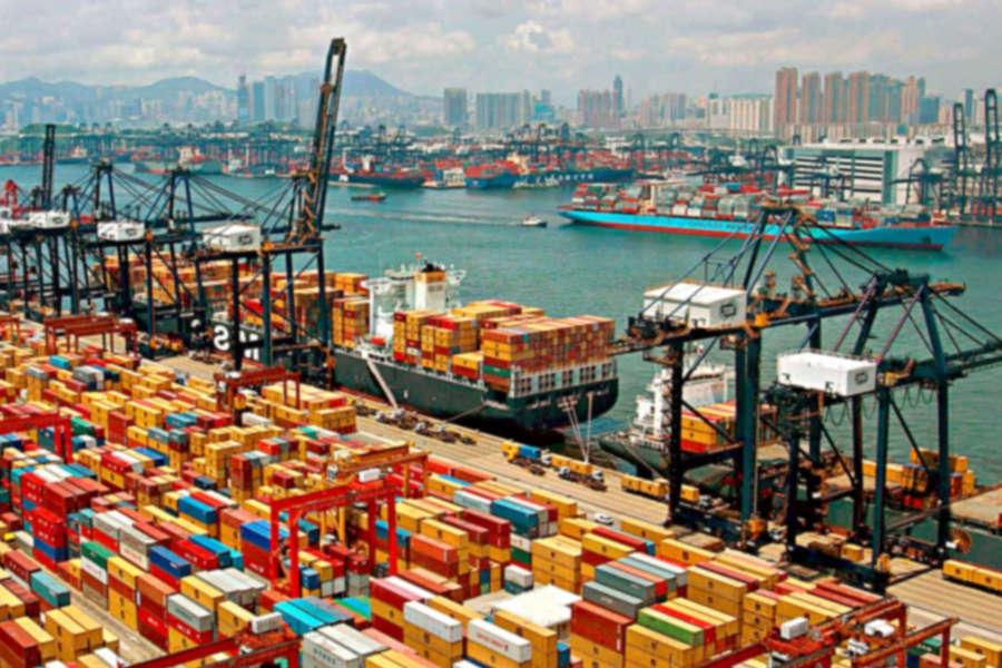 L'export non conosce crisi