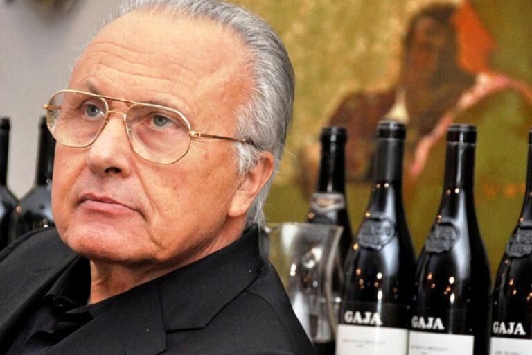 Il produttore simbolo del Piemonte mette in guardia il sistema italiano da un pericoloso entusiasmo.