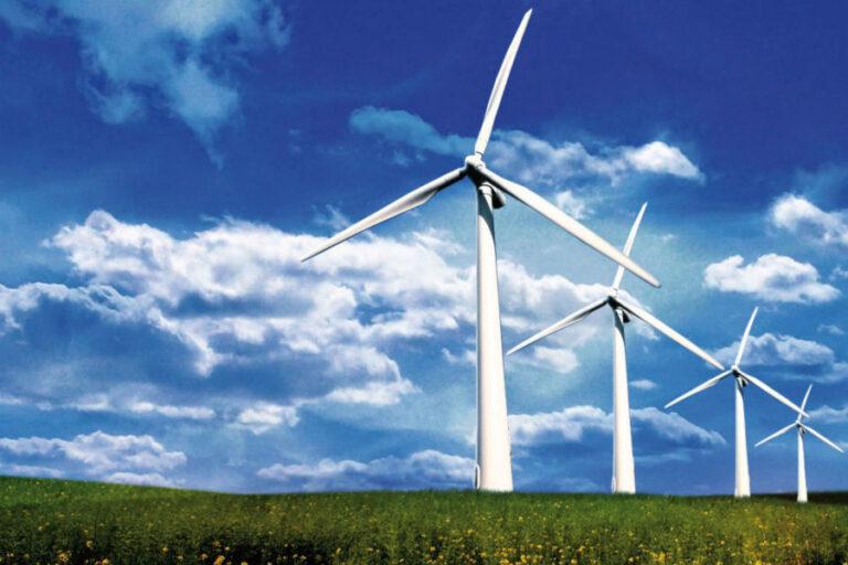 Secondo il ministro Bellanova le ingenti risorse del Recovery Fund sono l'occasione definitiva per la tanto attesa svolta green del paese.