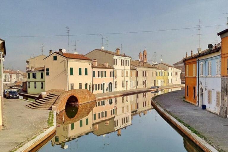 Distanziamento sociale e un'appetitosa offerta enogastronomica hanno spinto gli italiani lungo le strade e i borghi della loro regione.