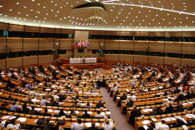 OriGIn Europa plaude alla scelta degli europarlamentari di appoggiare le proposte della Commissione a favore delle Dop e Igp europee.