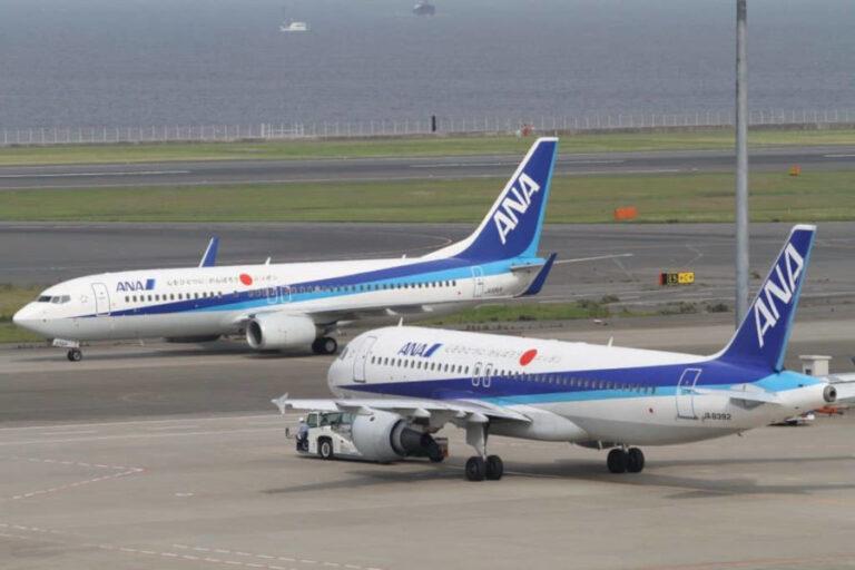 La decisione dell'organismo che regola gli scambi internazionali presa per compensare gli aiuti di stato concessi a Boeing dall'amministrazione americana.