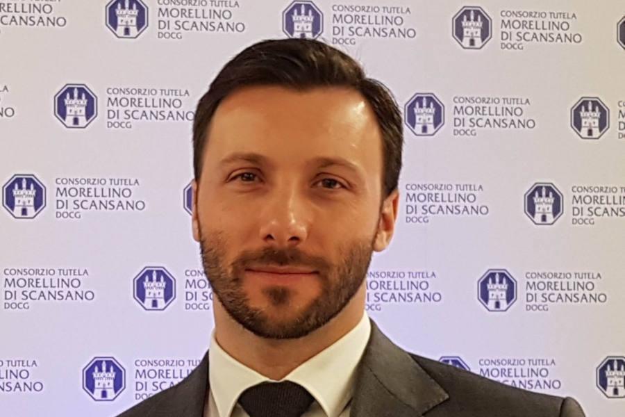 Il direttore del Consorzio di tutela Alessio Durazzi conferma un impatto differente della crisi Covid tra canali horeca e gdo, ma sottolinea come la qualità paghi.