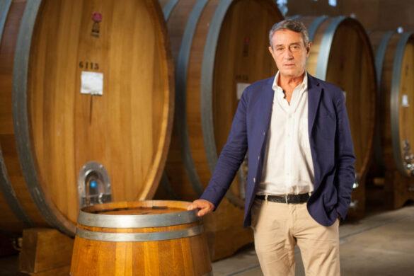 Continuità manageriale per la cantina di Menfi, che punta adesso a cogliere le opportunità offerte dal canale off trade italiano e internazionale.